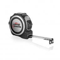 Ruleta personalizata de cauciuc 5 m G1