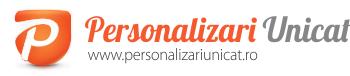 Personalizari Unicat Brasov
