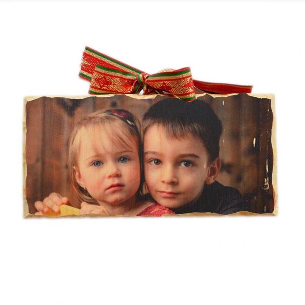 tablou imprimat pe lemn 10 x 20 cm