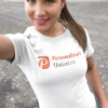 tricou personalizat in brasov pentru ea cu mesaje funny