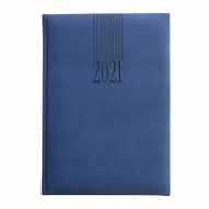 Agende personalizate albastru herlitza brasov