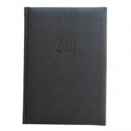 agenda personalizata albastru petrol herlitz 2011