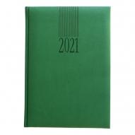 Agende personalizate 2021 Herlitz Brasov