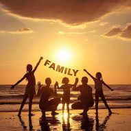 Pentru familie