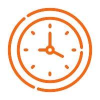 Ceasuri personalizate ceasuri de perete sau raft personalizate Brasov