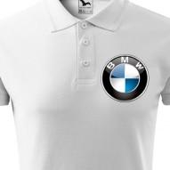 Tricouri personalizate cu Bmw pentru barbati
