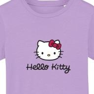 Tricouri personalizate cu hello kitty