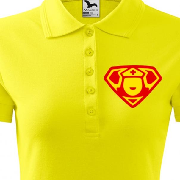 Tricouri personalizate cu super asistenta