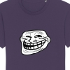 Tricouri personalizate cu troll face