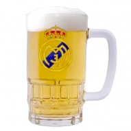 Halba personalizata cu sigla Real Madrid