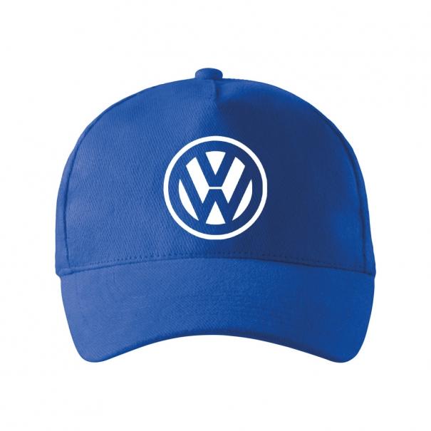 Sepci personalizate unisex cu sigla volkswagen
