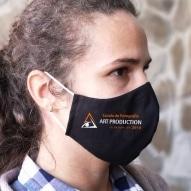 Masca de protectie personalizata